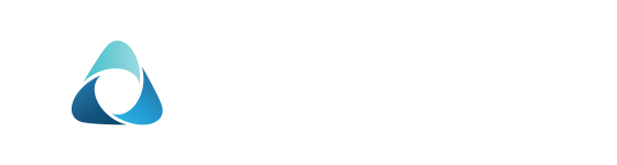 Vantage Cayman