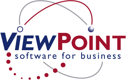 ViewPoint Software for Business