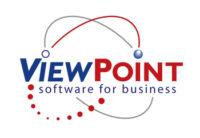 ViewPoint Software