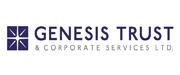 Vantage Corporate and Trust