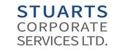 Vantage Corporate Services