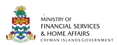 Cayman Islands Financial Services